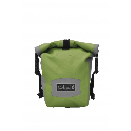 Water-proof Waist Bag DC01 - Green