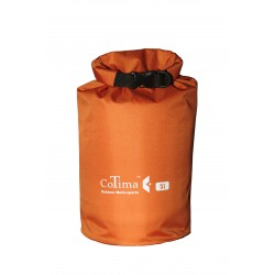 DBS01 Dry Bag 5L - Orange