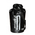 HDC030 Heavy Duty Dry Bag 30L - Black