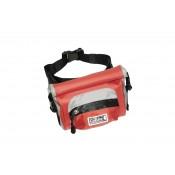 Waist Bags (3)