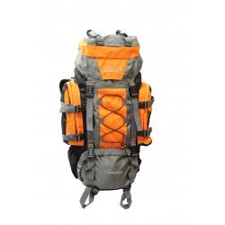 195 Orange 55L