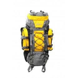 195 Yellow 55L