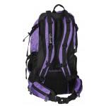 912 Purple 40L