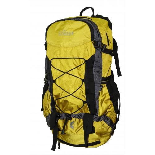 912 Yellow 40L