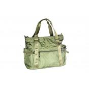 SHOULDER BAGS (5)