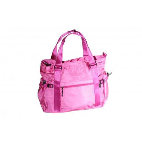 955 Pink