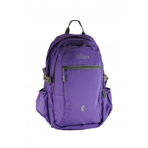 957 Purple