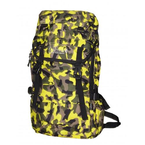 969 Yellow