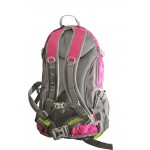Backpack 989 FGreen