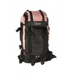 999 Pink 30-35L