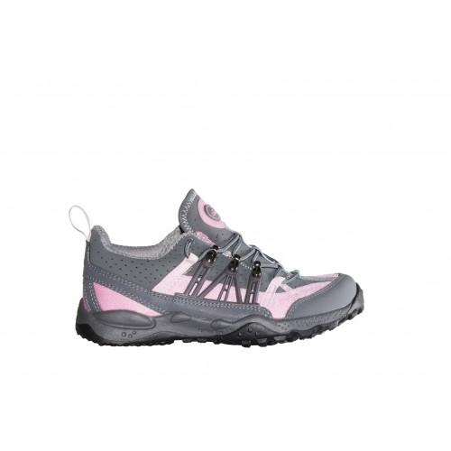 3310 Lady Pink