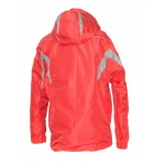 Men's 2 in 1 Waterproof Jacket  - EH1206 Red